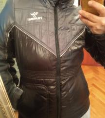 Hummel's zenska jakna sasvim nova
