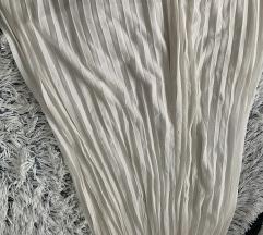 Ženska dugačka suknja