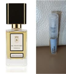 Re Profumo Aqva Passionale parfem, original