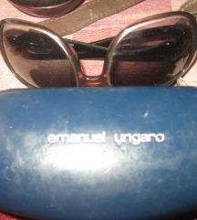 EMANUEL UNGARO ORIGINAL NAOCARE