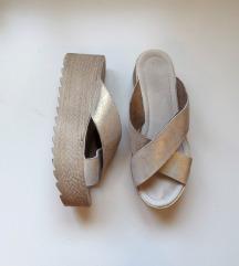 Papuce 40 (25.5cm)