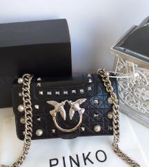 Pinko original torbica