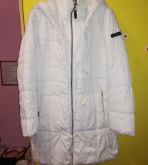 NOVO Northland jakna