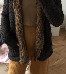 Timberland dzemper/jaknica