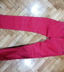 Replay Skinny jeans ORIGINAL farmerke voskirane 24
