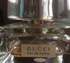 Gucci  edp orig 5 ml