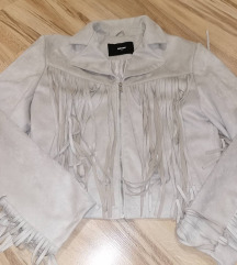 Bik bok jakna