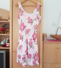 H& M haljina