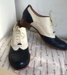 Nove Antonella Rossi cipele