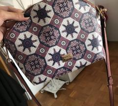VERDE torbica