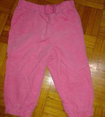 Pepco pantalone