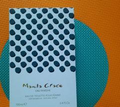 Manila Grace parfem 100 ml
