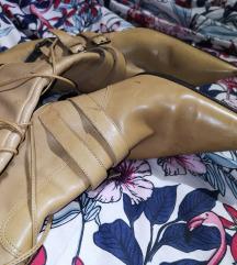Predlozi cenu Cesare Paciotti cizme