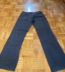 Jagger Pantalone