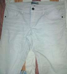 Pantalone 44 ,tri para 2500