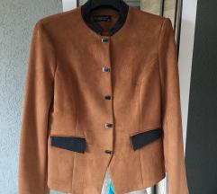 Sako jaknica vel:42