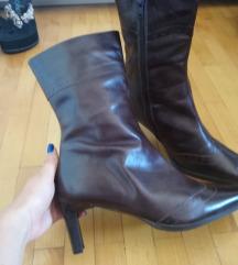 Nove kozne cizme