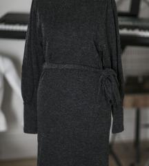 Koncasta CLP haljina sa strasom, vel. XS