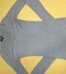 Nova TopShop bluza