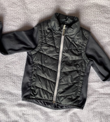 Unisex jakna za prelaz za devojcice i decake 122