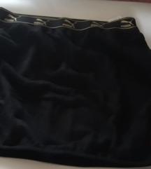 Puma suknja