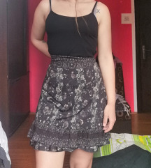 Suknja M/L