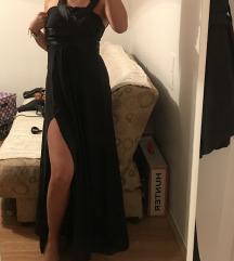Crna svecana Vero Moda
