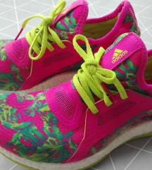 Adidas pure boost x 38