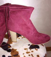 Cipele br.37
