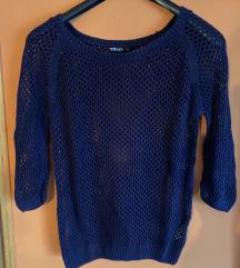 Teger džemperić