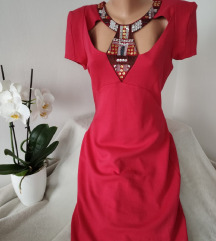 B.P.C. elegantna haljina vel 40/42
