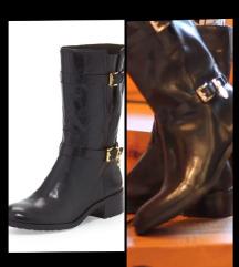 Michael Kors Blake Boots ORIGINAL