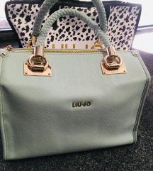 Liu Jo mint torba