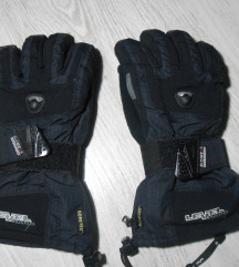 Original snoubord LEVEL HAND GORETEX rukavice