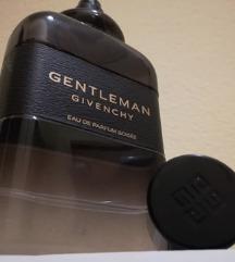 Givenchy Gentleman Boisee EDP - iz lične kolekcije