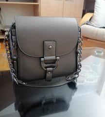 Nova torbica SNIZENO 💥💥💥