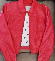 Original Naf Naf jakna nova iz Pariza