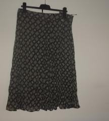 Suknja BONITA 44 nova