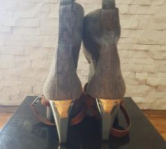 Miss Sixty letnje cizme