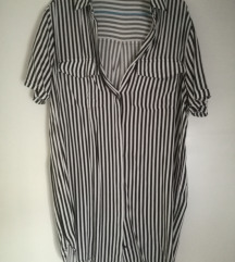 kosulja-haljina