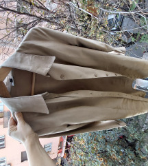 Moschino mantil / haljina