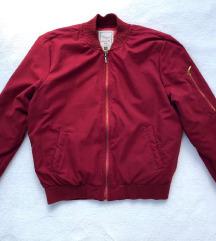 Zenska jaknica za prolece