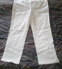 Pamucne pantalone, made in Italy