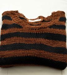 Women's secret končani džemper