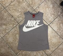 Nike majica nova