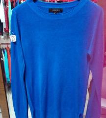 Bluza veličina L