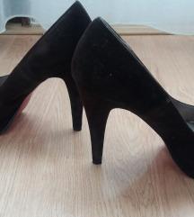 Cipele snizenje