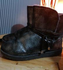 Cizme za sneg 39