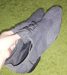 nove muske kozne cipele
