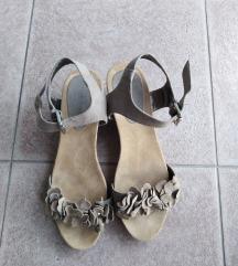 Patrizia Rigotti sandale, RASPRODAJA